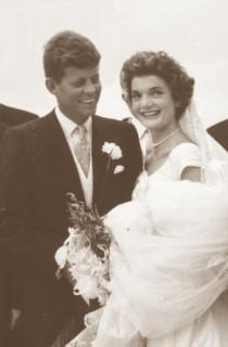 wedding photo - Camelot