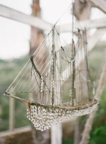 wedding photo - Prettystuff