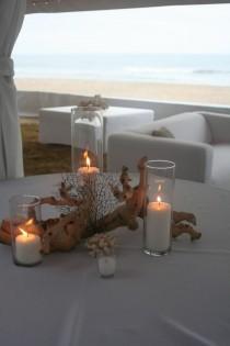 wedding photo - If ... Isha Foss: Real Sandbridge Wedding:  Chana & Claudio