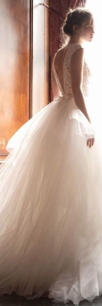 wedding photo - Weddings