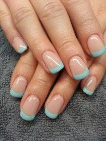 wedding photo - 21 Tips And Tricks For Beautiful Nails
