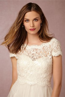 wedding photo - Daisy Topper