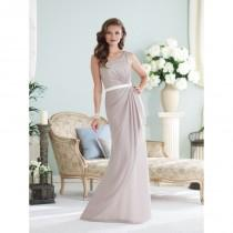 wedding photo - Sophia Tolli - Style BY11426 - Formal Day Dresses