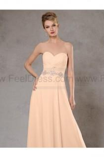 wedding photo - Caterina By Jordan Mother Of The Wedding Style 4005 - NEW!