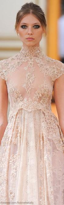wedding photo - Fashion Shoes And Dresses: Women's Fashion