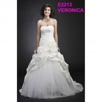 wedding photo - BGP Company - Emy Lee, Veronica - Superbes robes de mariée pas cher