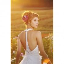 wedding photo - Sincerity Bridal - 2012 Collection 767212 - granddressy.com