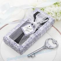 wedding photo -  BETER-WJ006/B Wine   Favors
