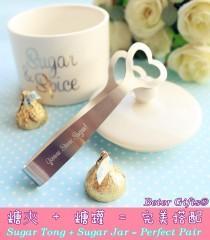 wedding photo - 出口正單創意 #實用婚禮用品 #答禮 #回禮小物 #禮品 BETER-TC016 #甜蜜陶瓷糖罐