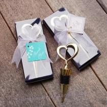 wedding photo - Beter Gifts®       BETER-WJ108