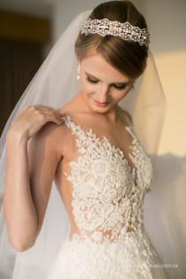 wedding photo - Casamento