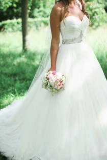 wedding photo - Boda