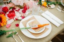 wedding photo - We Talk Wedding Food with Natasha from Honestly Healthy