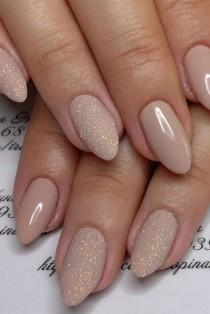 wedding photo - 33 Fun Summer Nail Designs To Try This Summer