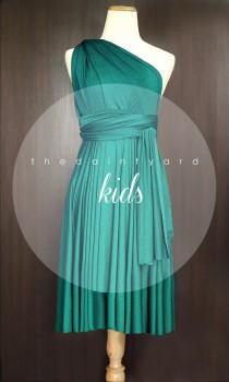 2dae369d341eb Wedding Ideas - Infinity #28 - Weddbook