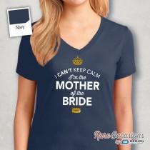 wedding photo - Mom of The Bride, Brides Mom Shirt, Mother of the Bride, Wedding Shirt or Brides Mom Gift, Wedding Engagement, Funny Wedding Shirt!
