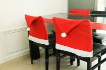 wedding photo - Beter Gifts® #christmasday BETER-HH110禮品 #聖誕帽 #크리스마스휴일 #kerstdag #Рождество #Navidad  #Noël #Natal #hariKrismas #hariNatal