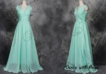 wedding photo - Simple prom dresses,prom dress,long prom dress,bridesmaid dresses,evening dresses,bridesmaid dress,evening dress
