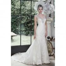 wedding photo - Maggie Sottero Style Darija - Fantastic Wedding Dresses