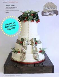 wedding photo - Wood Cake Cupcake Stand Base Wedding Country Rustic Wedding Solid  Beach Wedding Cake Stand Candy Bar