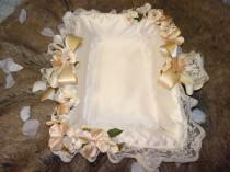 wedding photo - Wedding Favor Basket