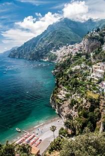 wedding photo - Positano, Italy