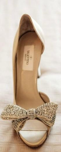 wedding photo - Valentino