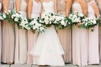 wedding photo - Bridal Bouquets