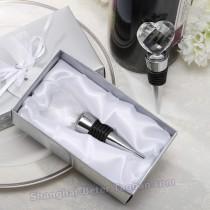 wedding photo - Beter Gifts®      BETER-SJ020