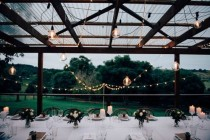 wedding photo - Party And Events