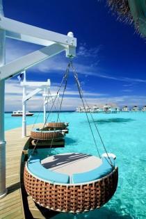 wedding photo - Maldives Beach Travel