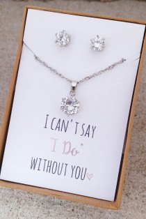 wedding photo - Unique wedding Gifts