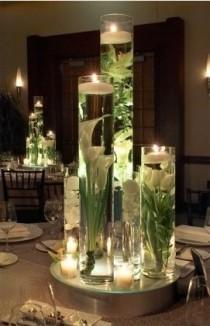wedding photo - Sissy Creations