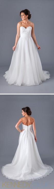 wedding photo - Ruby