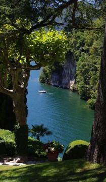 wedding photo - Northern Italy Tour