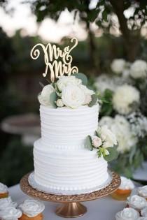 wedding photo - Northern California Wedding At A Vineyard In Lodi: Photos