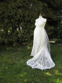 Plus Size Wedding Dresses - Weddbook