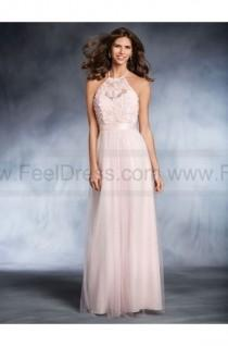 wedding photo - Alfred Angelo Bridesmaid Dress Style 544L New!