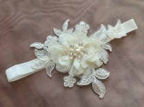wedding photo -  Wedding Garter Bridal Garter - Keepsake Garter- Toss Garter- Lace Garter- Garter- Wedding Garter- Bridal Garter