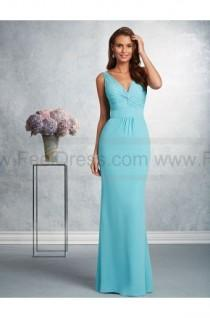 wedding photo - Alfred Angelo Bridesmaid Dress Style 7404 New!