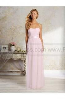 wedding photo - Alfred Angelo Bridesmaid Dress Style 8640L New!
