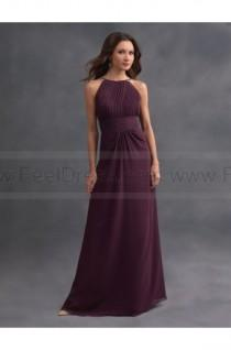 wedding photo - Alfred Angelo Bridesmaid Dress Style 7401L New!