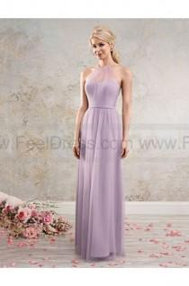 wedding photo - Alfred Angelo Bridesmaid Dress Style 8634L New!