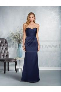 wedding photo - Alfred Angelo Bridesmaid Dress Style 7414 New!