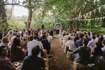wedding photo - Outdoor, Festival, Woodland Wedding Venues 2017 Availability