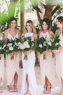 wedding photo - Bridesmaid