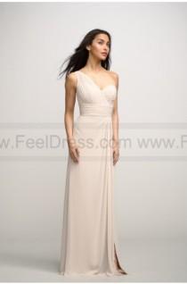 Wedding ideas tulip weddbook for Tulip wedding dress style