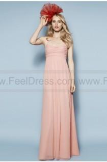 da7c154bb249 Watters Laurel Bridesmaid Dress Style 3534