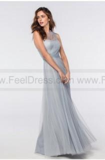 wedding photo - Watters Admee Bridesmaid Dress Style 2303