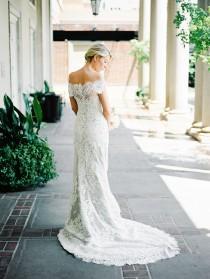 wedding photo - Atlanta Wedding at Biltmore Ballrooms